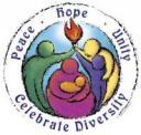 peace-hope-unity-celebrat-diversity.jpg