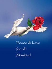normal_peace_love-irwin1.jpg