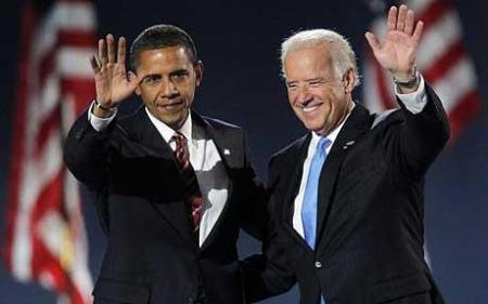 obama-biden-win_1107693c