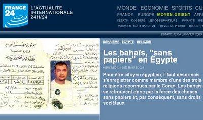france24_egypte