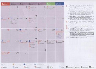 interfaith_calendar_2009_march_02