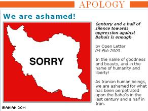 st_iranian_apology_webgrab_jpg_-1_-1