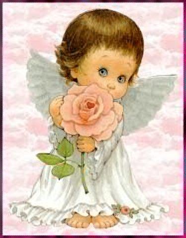 angel_para_tandy