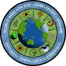 world religion day 3