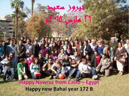 nawruz feast 21 march 2015