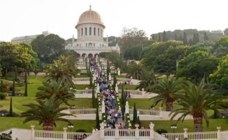 nawruze 2015- maged wadie elraheb