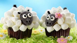 header_image_Article-Main-Sheep-Cupcakes-Kitchen