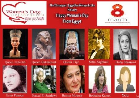 women-day (1)