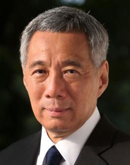 singapour triminster
